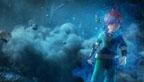 梦幻西游精彩视频攻略第一期
