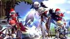 龙之谷火舞视角新版红龙硬盒见龙视频