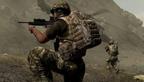 武装突袭2实况娱乐解说视频第二期