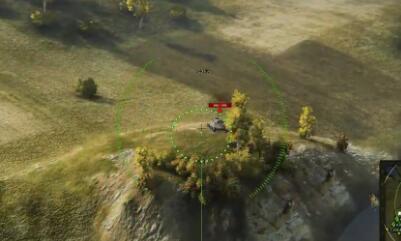 小钢炮输出爆炸 坦克世界Fv304各种灌顶穿