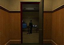 史丹利的寓言秘密房间彩蛋视频赏析