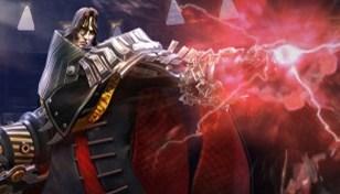 最终兵器游戏简介 最终兵器游戏介绍