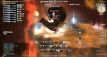 最终幻想14武僧极TT 疯狗模式 教你如何打出最大输出