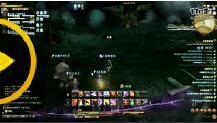 最终幻想14 32布雷福洛克斯野营地最终boss战