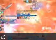 最终幻想14国际服玩家A1S又创速刷新记录 团队秒伤超1W