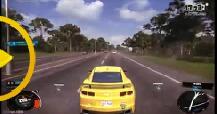 飙酷车神 40分钟横穿美国东西海岸视频演示