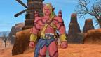 勇者斗恶龙X支线114王宫内的魔法战士们流程视频攻略