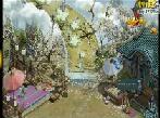 逍遥江湖3玩家自录场景视频
