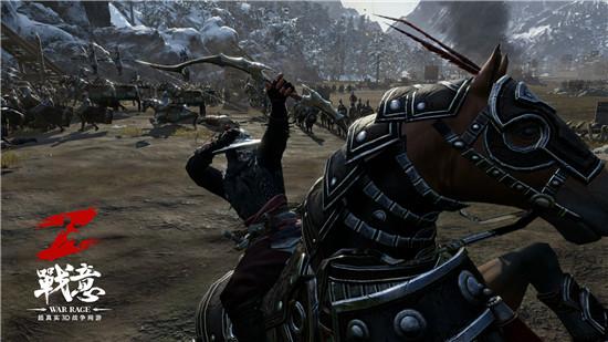 战意攻城战战术套路分析与兵种选择攻略 攻城战怎么玩