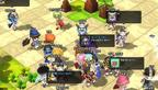 冒险岛2小游戏汇总视频 冒险岛2小游戏视频集锦