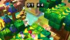 冒险岛2平民玩家装修技巧教学视频