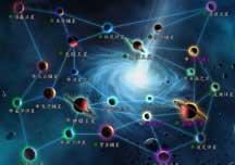 诺亚传说星战系统全面解析视频