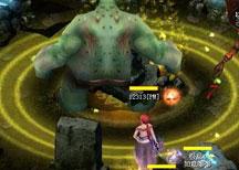 魔域恶魔城玩法视频攻略