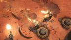 地狱潜者单刷R10光能者视频攻略 地狱潜者光能者怎么打