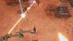 地狱潜者满星难度打法视频攻略 地狱潜者十二星难度怎么打