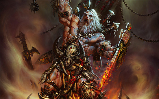 暗黑破坏神3夺魂之镰克里森船长套材料获得方法