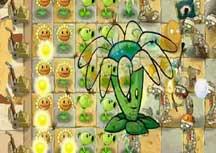 植物大战僵尸2全必杀演示视频