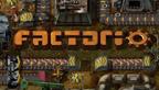异星工厂游戏上手解说视频