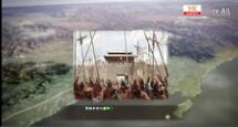三国志13士兵调动军粮不够处理方法视频