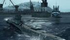 猎杀潜航5视频攻略 猎杀潜航5游戏视频解说