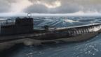 猎杀潜航5所罗门猎航战役视频