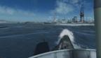 猎杀潜航5萨玛岛战役战役视频