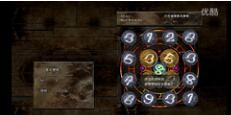 最终幻想10-2HD重制版视频攻略 全剧情流程视频攻略(下)