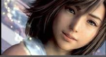 最终幻想10HD PC版试玩视频