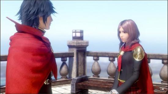 最终幻想零式HD自动回避魔法的获得方法解析攻略