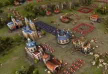 《哥萨克3》PC官方宣传短片赏析