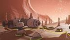 异星探险家生存解说视频攻略第一期