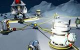异星探险家熔炉使用方法 astroneer熔炉怎么用