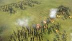 信长之野望战国立志传家臣模式玩法视频攻略第一期