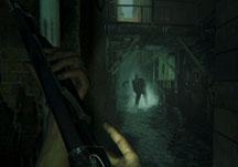 僵尸剧情快速解析视频攻略 2分钟带你了解游戏僵尸