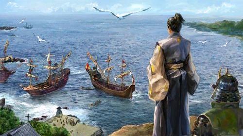 《信长之野望13:天道》将推出威力加强版追加新要素