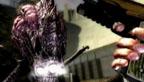 永远的毁灭公爵流程视频攻略第一期