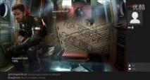 合金装备5:原爆点 试玩版视频演示