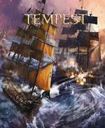 超人气海盗RPG《暴风雨》PC正式版下载发布