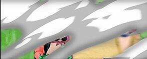 狂战传说衣装DLC预告视频演示