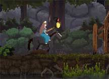 王国第二季新版本玩法视频演示