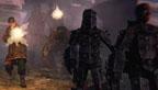 僵尸部队三部曲全支线任务视频攻略