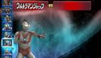 奥特曼格斗进化3全流程娱乐解说视频第二期