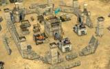 要塞十字军东征2建造骑兵方法 骑兵怎么建造
