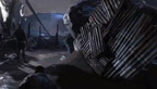 机械巫师视频攻略 全流程解说视频攻略第三期