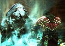 恶魔城:暗影之王战斗系统详解 战斗技巧解析攻略