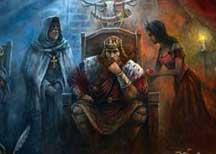 十字军之王2秘籍大全 游戏秘籍代码一览