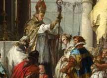 十字军之王2全人物特质一览 全人物属性说明