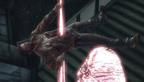 X战警前传金刚狼流程视频攻略第三期