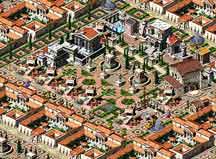 凯撒大帝4游戏秘籍大全 中英文版秘籍使用方法介绍