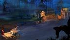 洪潮之焰全流程玩法攻略视频第二期